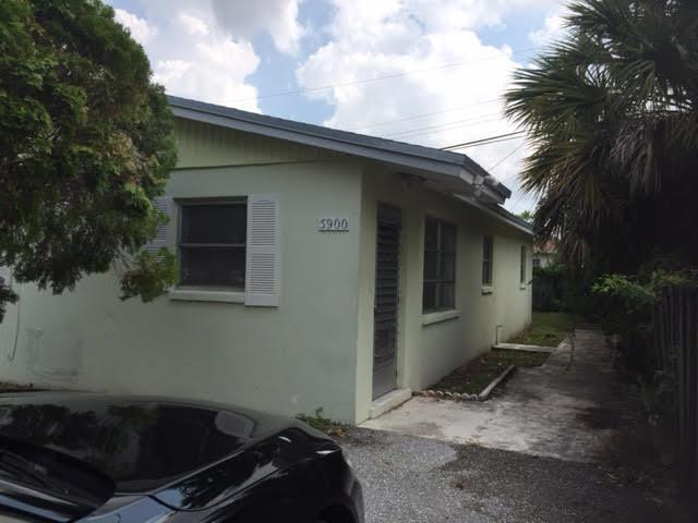 5900 Haverhill Road, West Palm Beach, FL 33407 (#RX-10368454) :: Weichert, Realtors® - True Quality Service