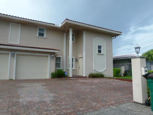 2503 NE 36th Street, Lighthouse Point, FL 33064 (#RX-10370401) :: The Haigh Group | Keller Williams Realty