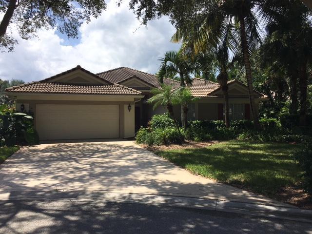 282 S Flamingo Point, Jupiter, FL 33458 (#RX-10372716) :: Amanda Howard Real Estate™