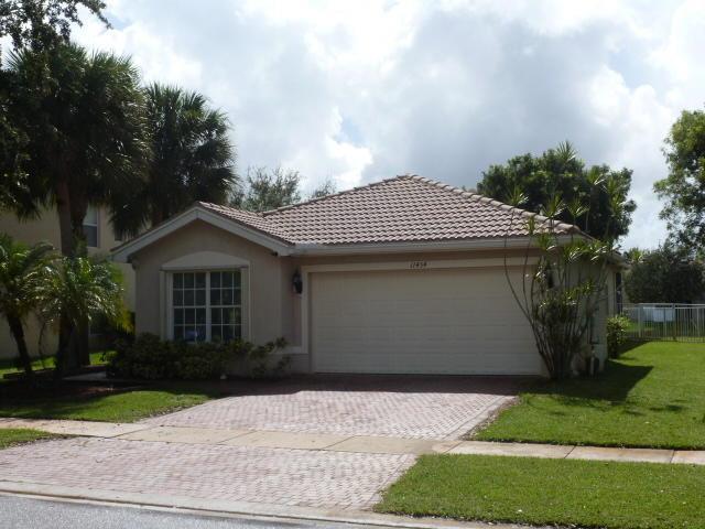 11454 Garden Cress Trail, Royal Palm Beach, FL 33411 (#RX-10372976) :: Ryan Jennings Group