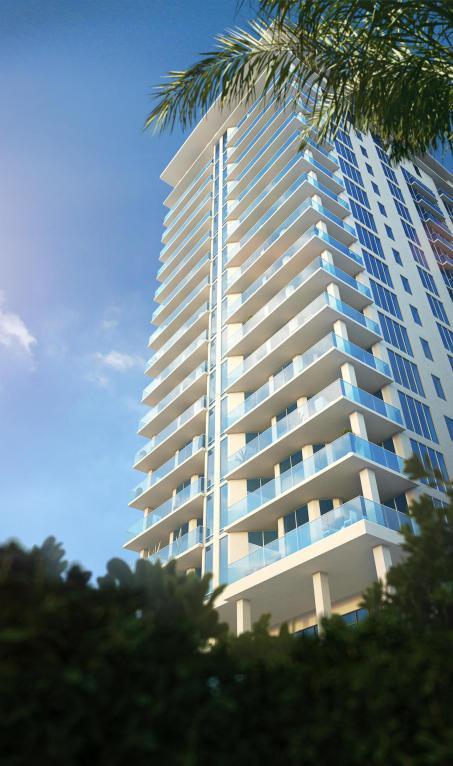 3730 N Ocean Drive Ph E, Riviera Beach, FL 33404 (#RX-10373698) :: Keller Williams