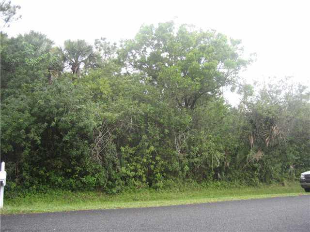 E165 N 93rd Lane, Jupiter, FL 33478 (#RX-10373769) :: Ryan Jennings Group