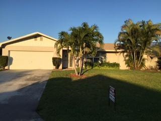 10188 Dogwood Avenue, Palm Beach Gardens, FL 33410 (#RX-10373944) :: Ryan Jennings Group
