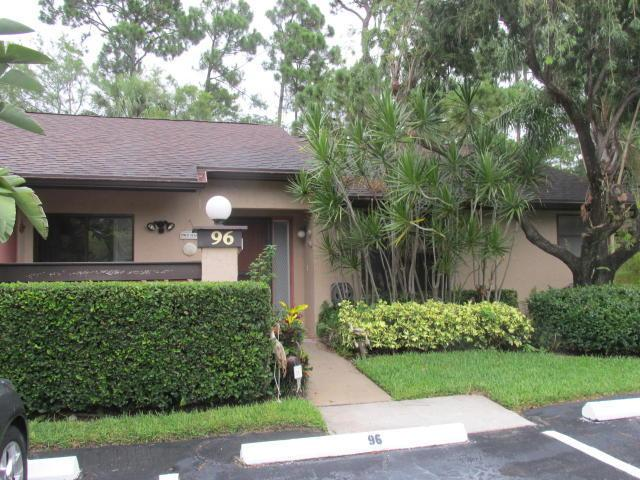 96 Rose Bay Court, Royal Palm Beach, FL 33411 (#RX-10374071) :: Ryan Jennings Group