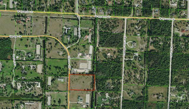 3384 Hanover Circle, Loxahatchee, FL 33470 (#RX-10374083) :: Ryan Jennings Group