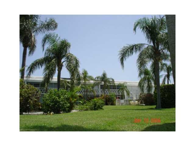 331 Tequesta Drive #214, Tequesta, FL 33469 (#RX-10374088) :: The Carl Rizzuto Sales Team