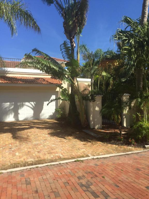 3589 Captains Walk, Delray Beach, FL 33483 (#RX-10374123) :: Ryan Jennings Group