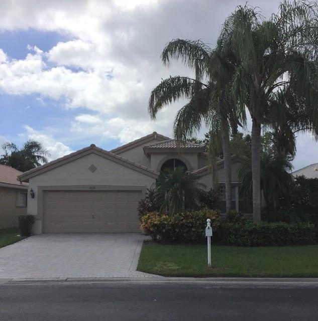 6532 Kings Creek Terrace, Boynton Beach, FL 33437 (#RX-10374232) :: Keller Williams
