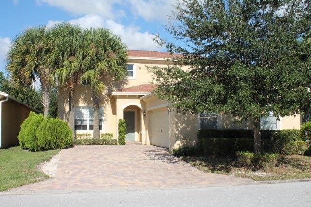 831 Fieldstone Way, West Palm Beach, FL 33413 (#RX-10374369) :: Keller Williams