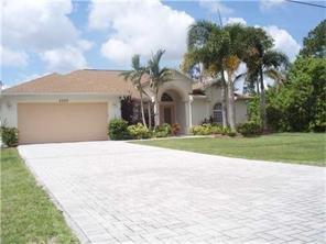 2220 SW Savage Boulevard, Port Saint Lucie, FL 34953 (#RX-10374395) :: Keller Williams