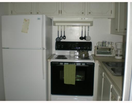 67 Waltham C, West Palm Beach, FL 33417 (#RX-10375565) :: The Carl Rizzuto Sales Team