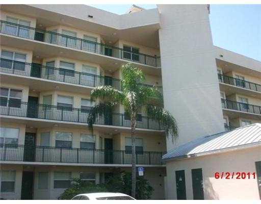 6 Royal Palm Way #311, Boca Raton, FL 33432 (#RX-10376613) :: Ryan Jennings Group