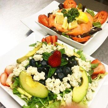 Franchise Healthy Food &Juices, Boca Raton, FL 33496 (#RX-10377811) :: Ryan Jennings Group