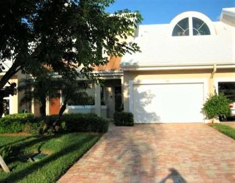 1802 Captains Way #1802, Jupiter, FL 33477 (#RX-10380872) :: Amanda Howard Real Estate™