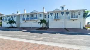 116 Ocean Breeze Drive, Juno Beach, FL 33408 (#RX-10382324) :: Amanda Howard Real Estate™