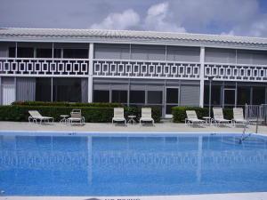 331 Tequesta Drive #119, Tequesta, FL 33469 (#RX-10382652) :: Amanda Howard Real Estate™