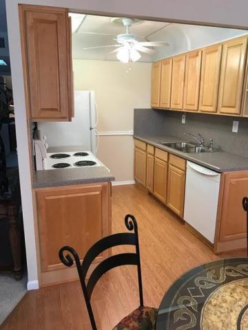 2076 Newport Q, Deerfield Beach, FL 33442 (MLS #RX-10382689) :: Castelli Real Estate Services