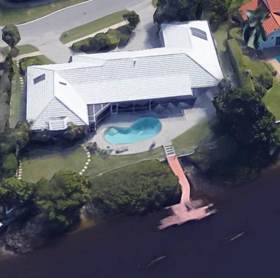 1525 Lands End Road, Manalapan, FL 33462 (#RX-10383025) :: The Haigh Group   Keller Williams Realty