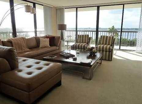 3390 S Ocean Boulevard #501, Palm Beach, FL 33480 (#RX-10383764) :: The Haigh Group | Keller Williams Realty
