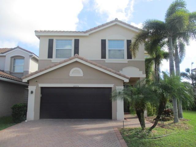 10574 Cape Delabra Court, Boynton Beach, FL 33473 (#RX-10384095) :: The Haigh Group | Keller Williams Realty