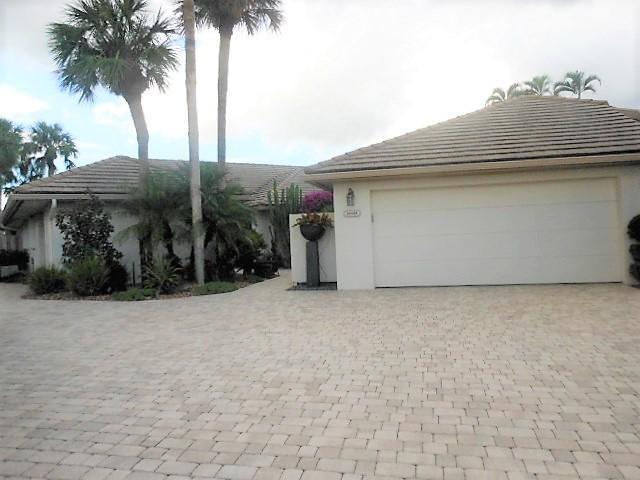 20483 Linksview Drive, Boca Raton, FL 33434 (#RX-10384115) :: The Haigh Group | Keller Williams Realty