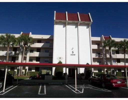 23249 Barwood Lane N #207, Boca Raton, FL 33428 (#RX-10386375) :: Ryan Jennings Group