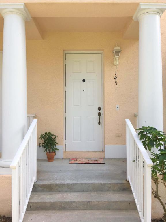 1451 Scilly Cay Lane, Jupiter, FL 33458 (#RX-10386761) :: Amanda Howard Real Estate™