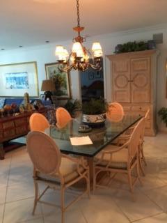 550 S Ocean Boulevard 203 - E, Manalapan, FL 33462 (#RX-10387600) :: The Haigh Group | Keller Williams Realty