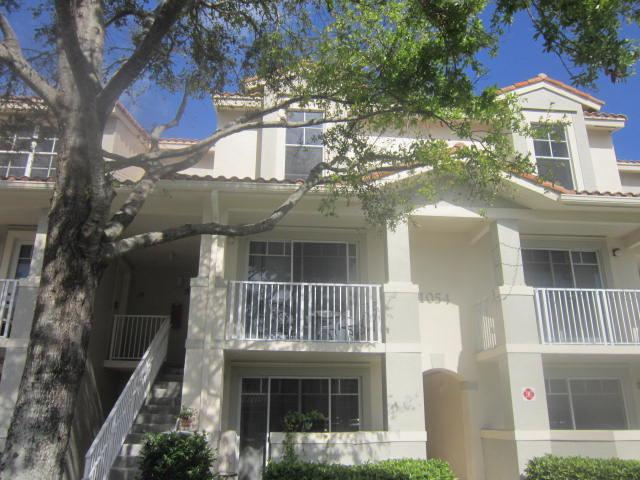 1054 University Boulevard #24, Jupiter, FL 33458 (#RX-10388279) :: Amanda Howard Real Estate™