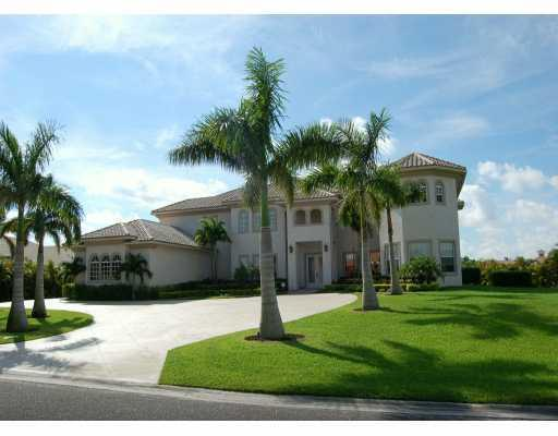 8356 Woodsmuir Drive, West Palm Beach, FL 33412 (#RX-10388343) :: Ryan Jennings Group