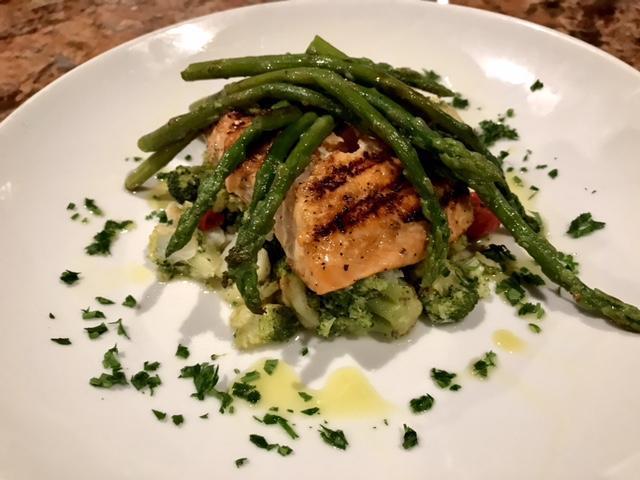 Italian Restaurant, Fort Lauderdale, FL 33308 (#RX-10388466) :: Ryan Jennings Group