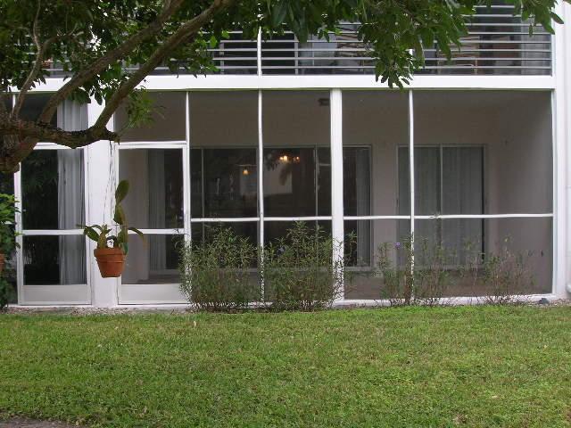 10 Garden Street 107S, Tequesta, FL 33469 (#RX-10388944) :: Amanda Howard Real Estate™