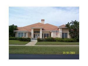 2044 Greenview Cove Drive, Wellington, FL 33414 (#RX-10389068) :: Ryan Jennings Group