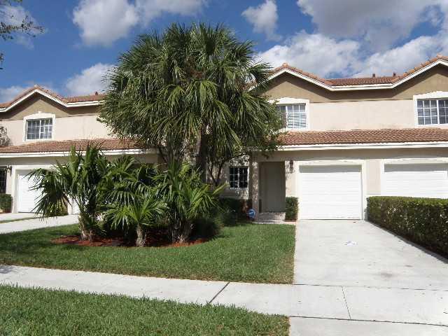 6711 Old Farm Trail, Boynton Beach, FL 33437 (#RX-10389188) :: Amanda Howard Real Estate™