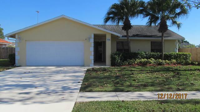 114 Santander Court, Royal Palm Beach, FL 33411 (#RX-10389265) :: Ryan Jennings Group