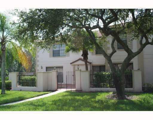Address Not Published, Palm Beach Gardens, FL 33418 (#RX-10389433) :: Ryan Jennings Group