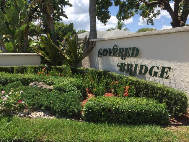 509 Holyoke Lane A, Lake Worth, FL 33467 (#RX-10389682) :: Ryan Jennings Group