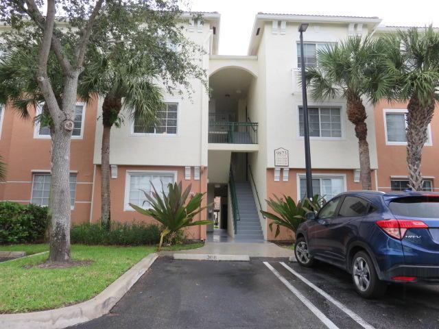 9873 Baywinds Drive #5307, West Palm Beach, FL 33411 (#RX-10389683) :: Ryan Jennings Group