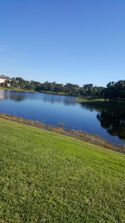 2726 Anzio Court #104, Palm Beach Gardens, FL 33410 (#RX-10389836) :: Ryan Jennings Group