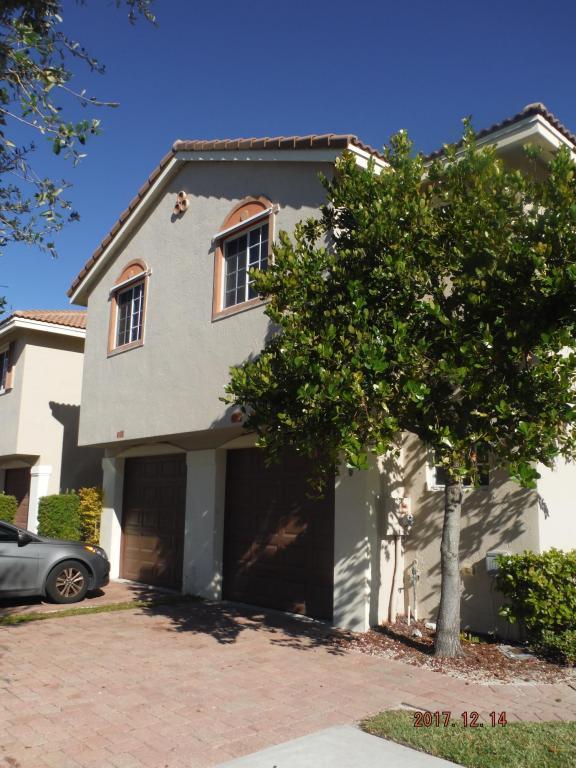 4101 Napoli Lake Drive, Riviera Beach, FL 33410 (#RX-10389871) :: The Haigh Group   Keller Williams Realty