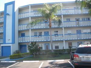 4024 Lincoln B, Boca Raton, FL 33434 (#RX-10389907) :: Ryan Jennings Group