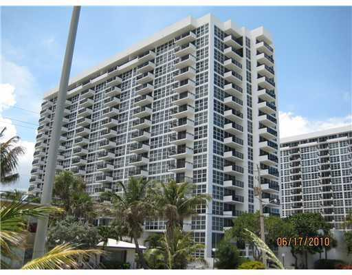 525 N Ocean Boulevard #414, Pompano Beach, FL 33062 (#RX-10390761) :: Ryan Jennings Group