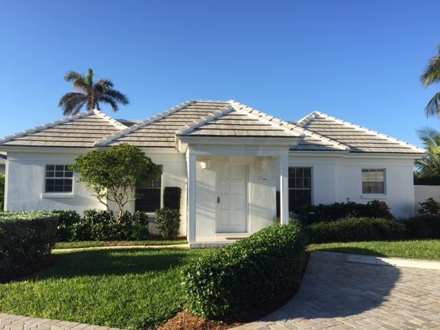 116 Evans Lane 116 W, Manalapan, FL 33462 (#RX-10390883) :: The Haigh Group | Keller Williams Realty