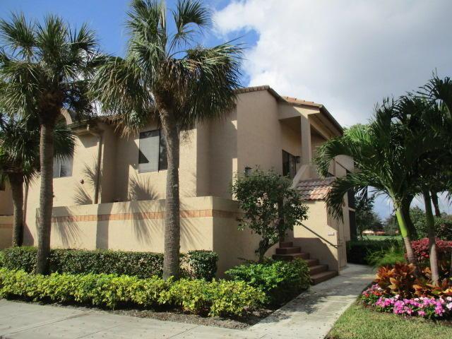 15339 Strathearn Drive #10604, Delray Beach, FL 33446 (#RX-10392113) :: Ryan Jennings Group
