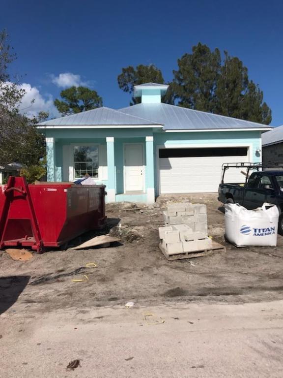 983 SW 35th Street, Palm City, FL 34990 (#RX-10395593) :: The Carl Rizzuto Sales Team
