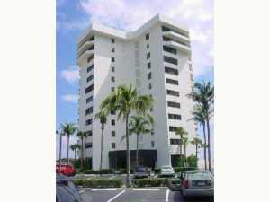 600 Ocean Drive 11A, Juno Beach, FL 33408 (#RX-10395654) :: The Carl Rizzuto Sales Team