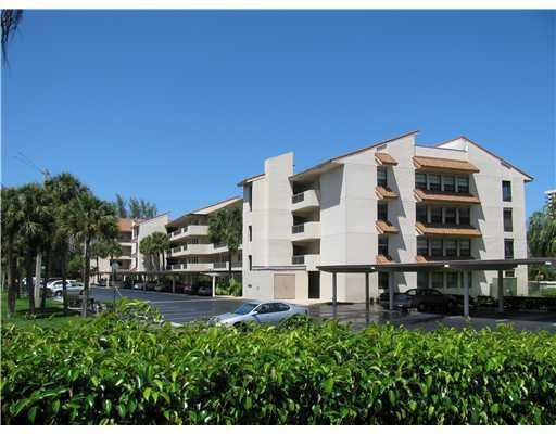 1036 Us Highway 1 #317, North Palm Beach, FL 33408 (#RX-10395779) :: The Carl Rizzuto Sales Team
