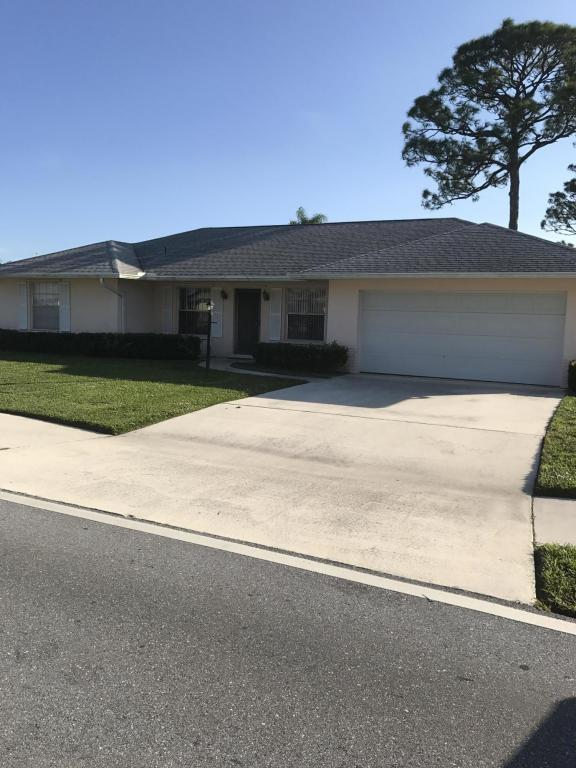 9510 SE Little Club Drive Way N, Tequesta, FL 33469 (#RX-10396457) :: The Carl Rizzuto Sales Team