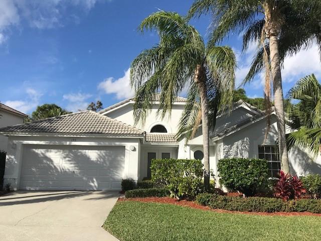 193 Bent Tree Drive, Palm Beach Gardens, FL 33418 (#RX-10396907) :: The Carl Rizzuto Sales Team