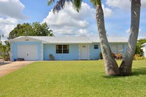 1478 SE Andrews Street, Stuart, FL 34996 (#RX-10397006) :: The Carl Rizzuto Sales Team